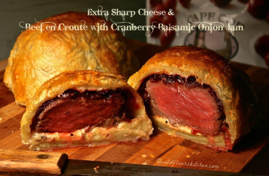 cranberry-onion-jam-beef-en-croute