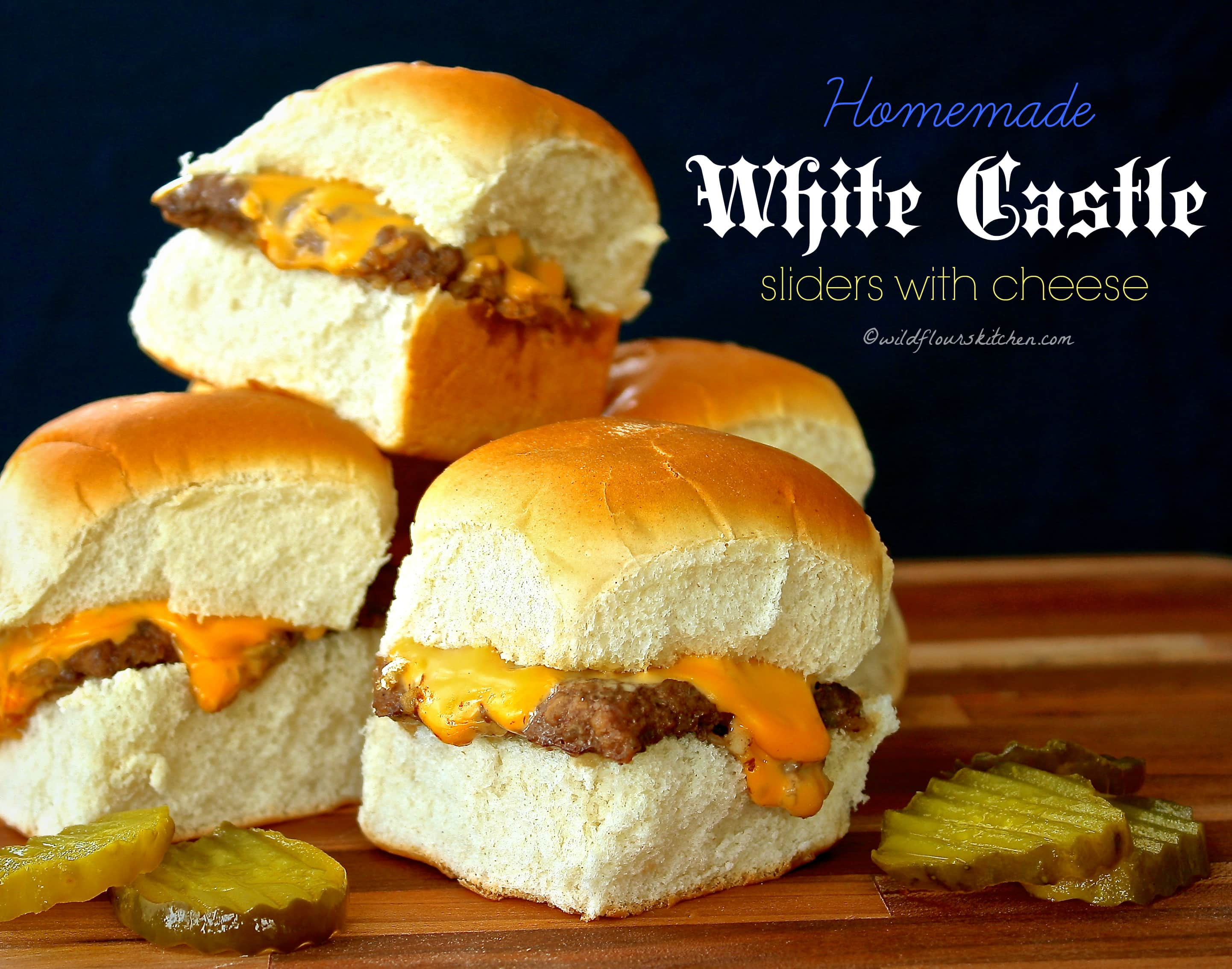 white castle Find white castle in fenton with address, phone number from yahoo us local includes white castle reviews, maps & directions to white castle in fenton and more from yahoo us local.