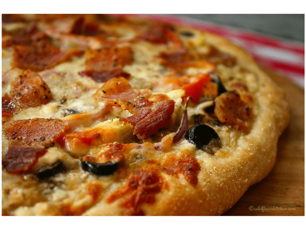 Pizza.De Casino