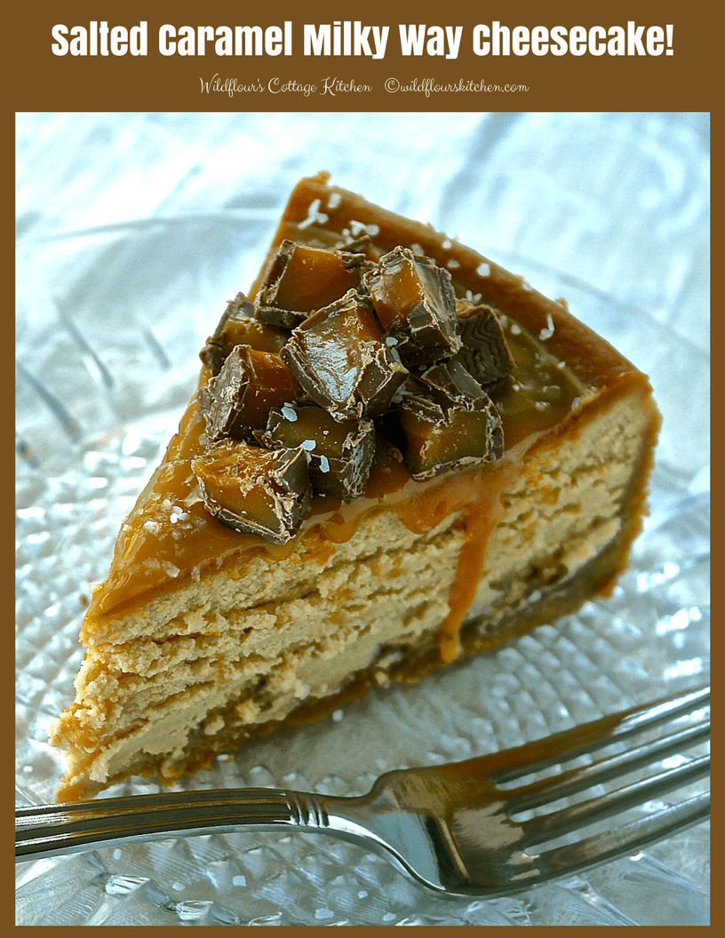 Cheesecakes: 5 best homemade recipes with cottage cheese 64